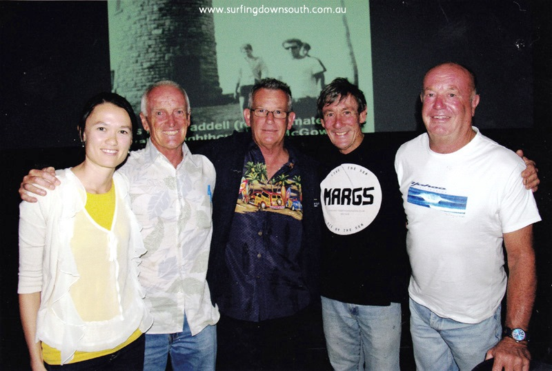 2013-MR-Surf-Expo-Sue-Lyn-Moyle-Jim-Tom-Blaxell-Bill-Gibson-Mick-Marlin-Loz-pic-IMG_0004
