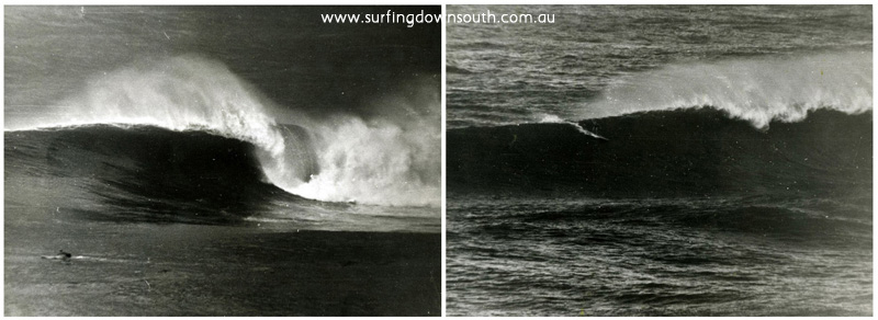 1961 Dave Jackman Queenscliff Bombora NSW - Joe Larkin pics IMG_001