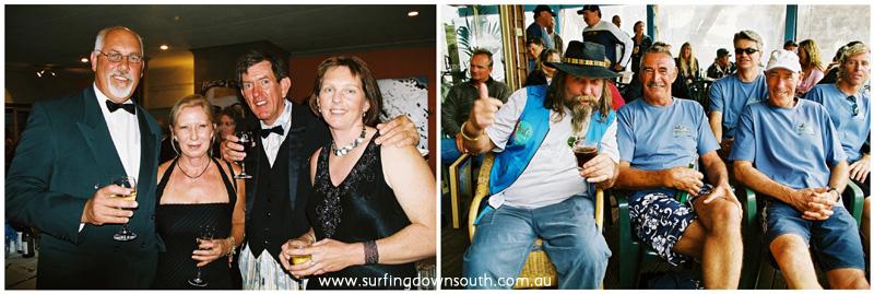 2004 Yal Mal ball & pesentation at Surfside - Loz Pic IMG_001