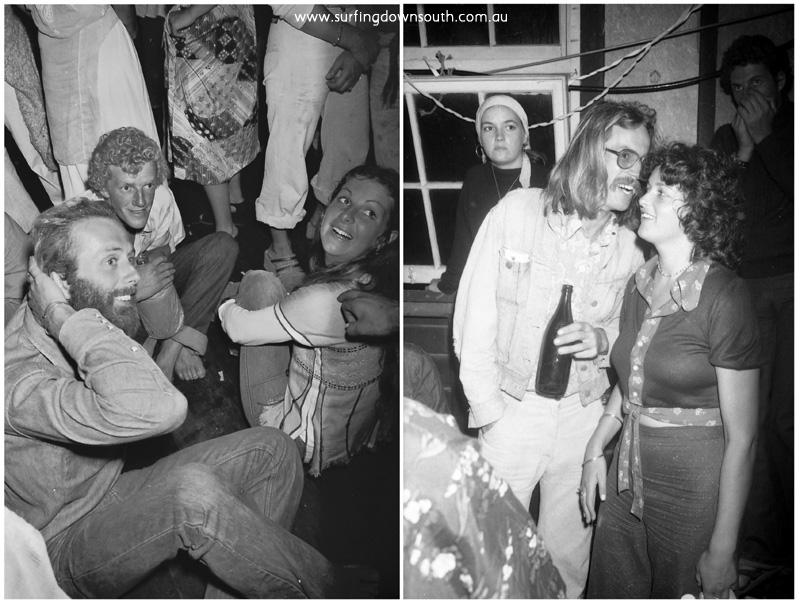 1969 Bramley party Tex & Rex IMG_001