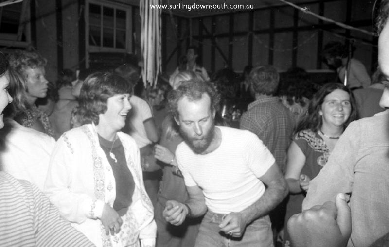 1969 Bramley party img862