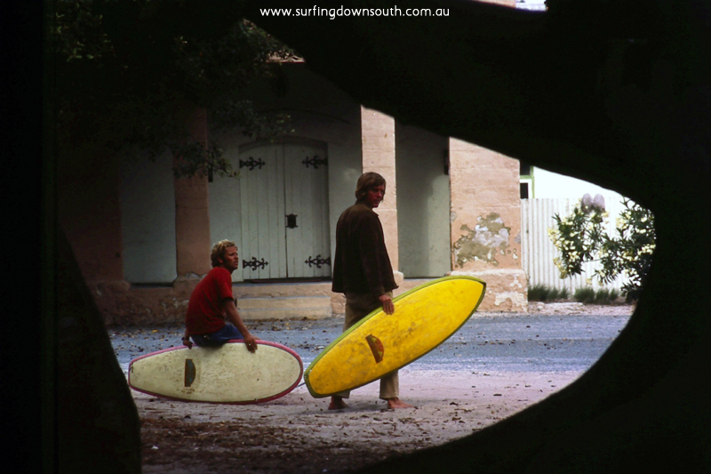 1970s Rotto John Balgarnie & Greg Laurenson Ric Chan 004