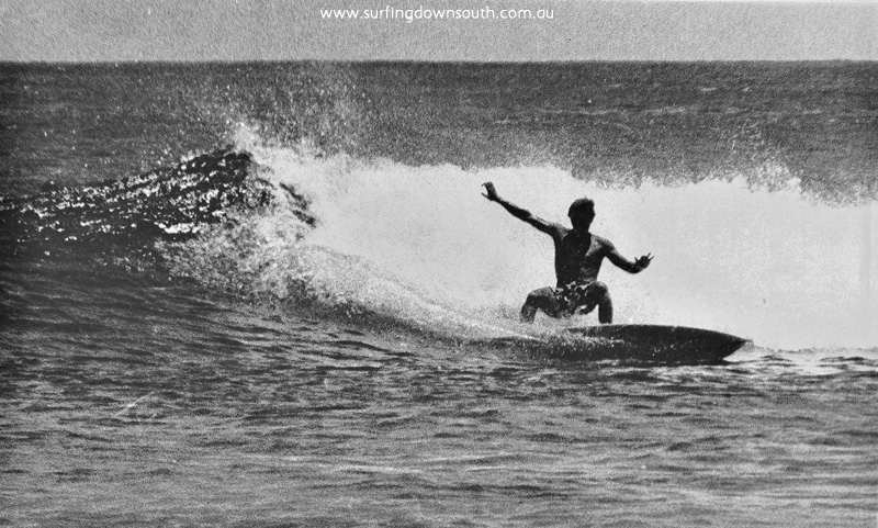 1971 Smiths Reef JK-Chan pic IMG_0001