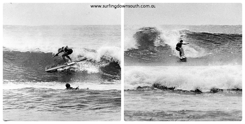 1967 State Surf Riding Champs Finals Huzza collage_photocat