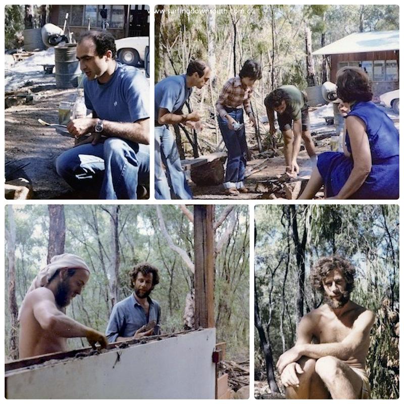 1977-78 Burnside Rd MR Build 2 collage_photocat