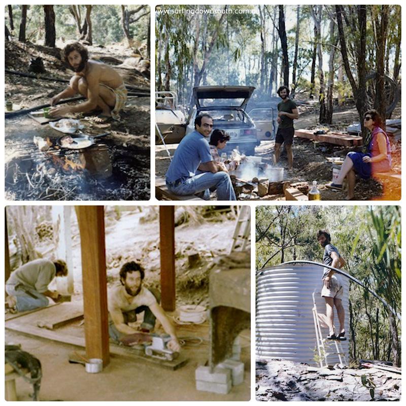 1977-78 Burnside Rd MR build 3 collage_photocat
