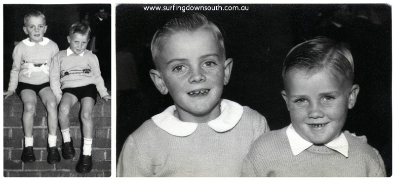 1950s Subi Jim & Bruce King collage_photocat