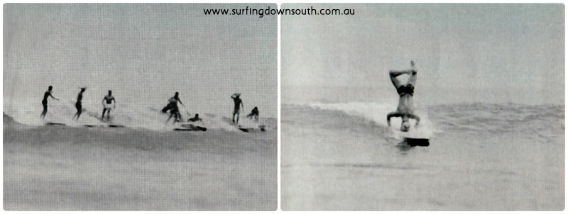 1960s Yalls surfing Steve Mailey collage_photocat