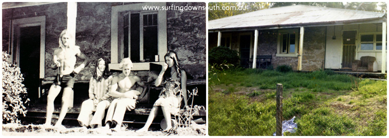 1971-72 limestone house smiths valley 1 collage_photocat
