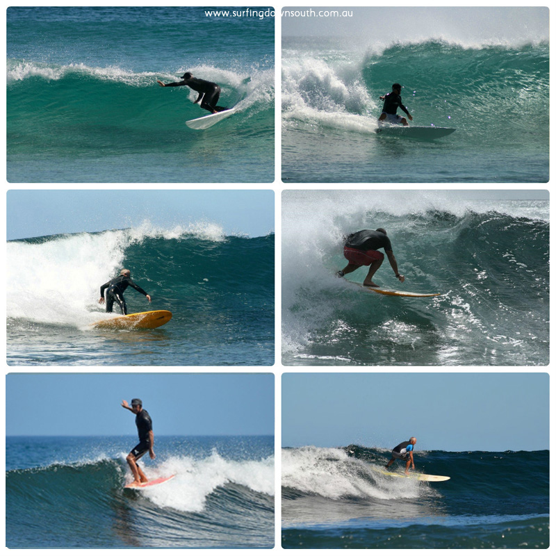2014-15 SW surfing collage_photocat