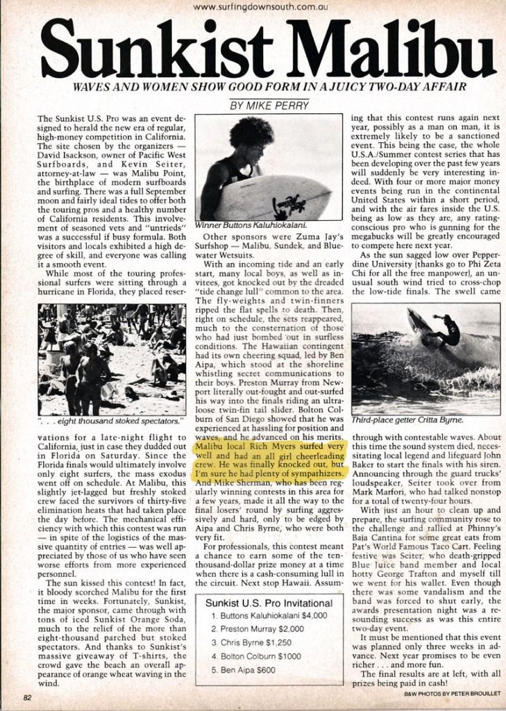 1980s Sunkist Malibu Event Rich Myers IMG_0001
