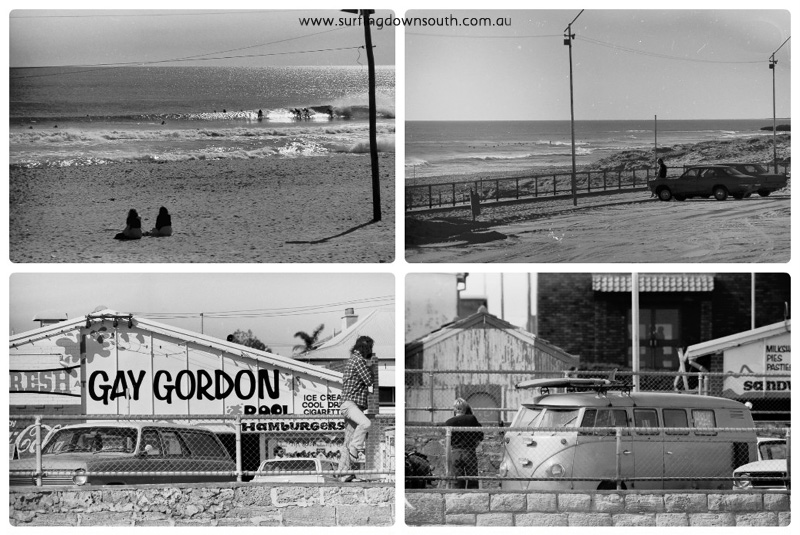 1970s Scarborough beach front collage_photocat
