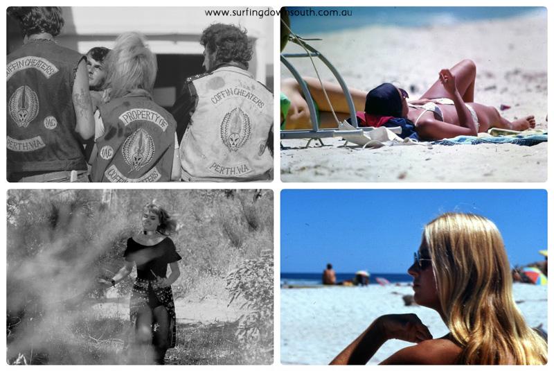 1970s Scarborough wildlife 3 collage_photocat