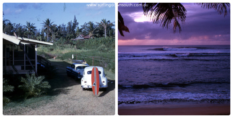 1963 Hawaii Velzyland - Brian Cole collage_photocat
