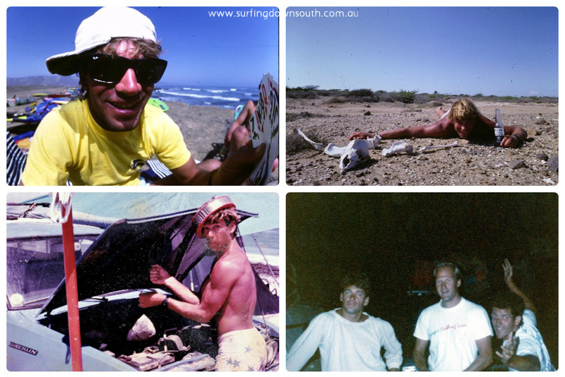 1980s Baja California Rich Myers 07 collage_photocat