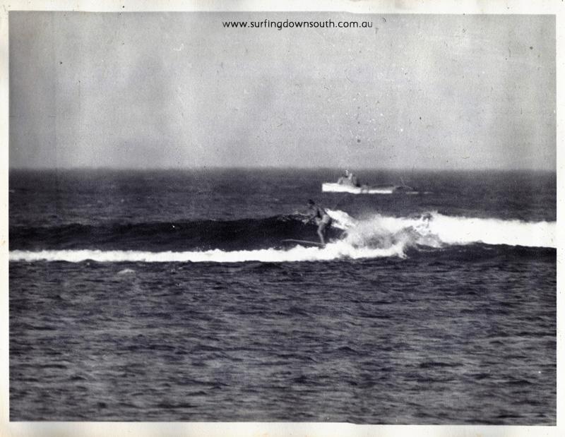 1960s Lancelin Edward Island Peter Dyson - PD pic IMG_0041
