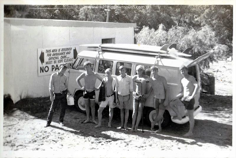 1960s Yalls Peter Dyson Kombi YBC shack- PD pics IMG_0032