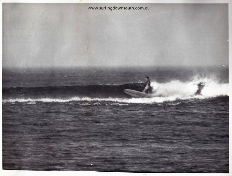 1967 Lancelin Edward Island Peter Dyson - PD pic IMG_0021