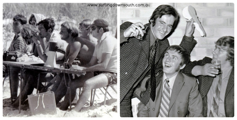 1970s Albany & Bunbury pics collage_photocat