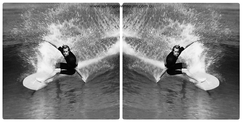 1978 Craig Bettenay Triggs Ric Chan collage_photocat