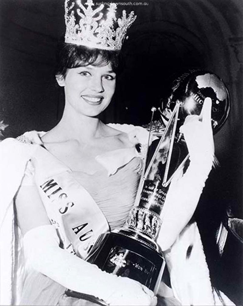 1961-Tania-Verstak_Miss Australia ex web2