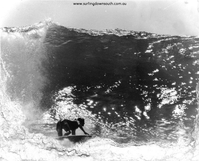 1973 South Point Chris Fullston - Ric Chan IMG5_0007