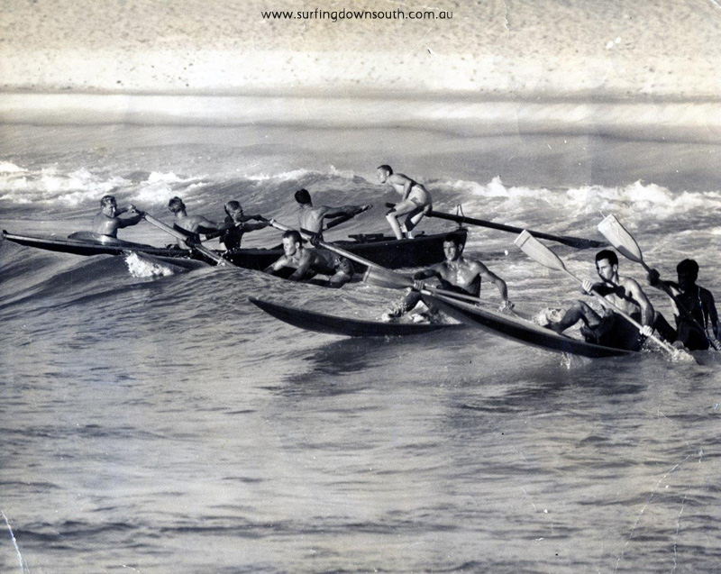 1960s-metro-training-for-state-surf-championships-dave-williams-tony-harbison-s-mailey-img338a