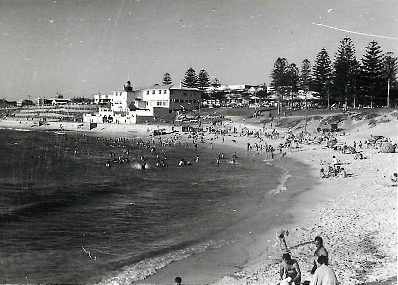 1965-cottesloe-cpm01960