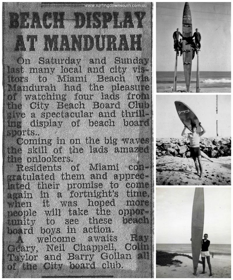1950s-cbbc-memorabilia-picmonkey-collage4a