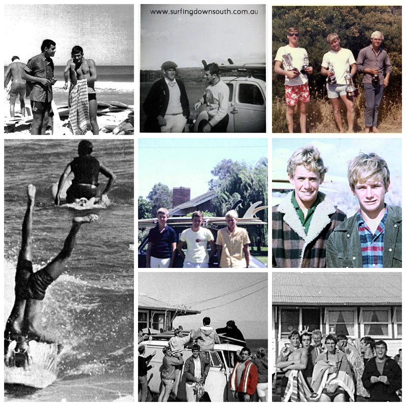 1960s-cbsr-people-picmonkey-collage2a