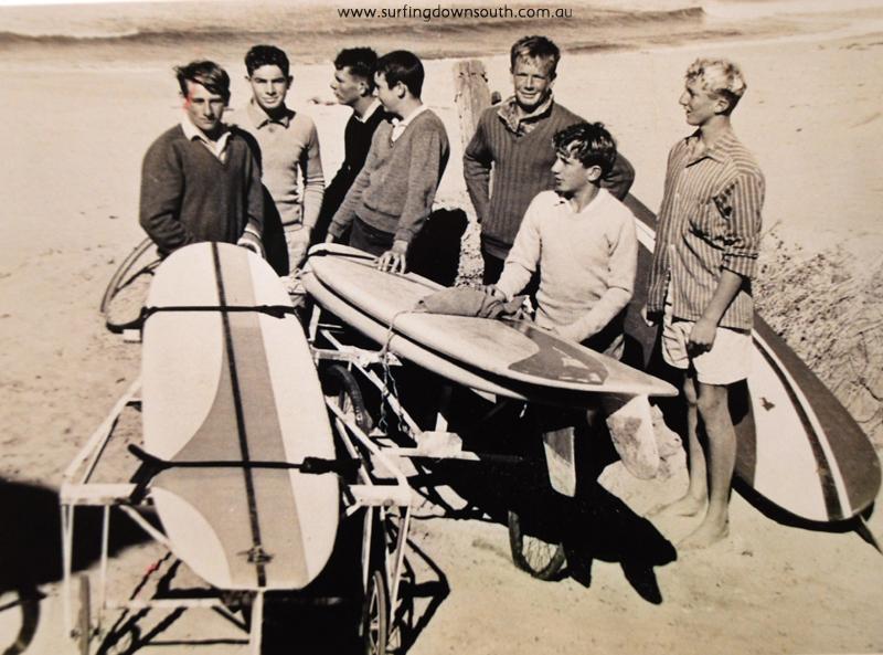 1962-north-narrabeen-j-martin-d-kennard-r-taber-unknown-mm-f-hetherington-j-courtney-bob-evans-pic-dsc_0446