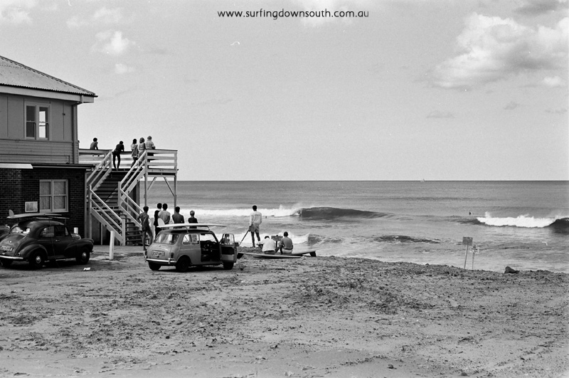 1963-north-narrabeen-30-apr-63-photo-by-bob-weeks-64650005