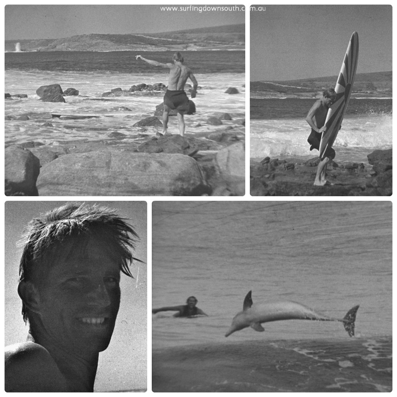 1965-south-point-murray-smith-2-collage_photocat