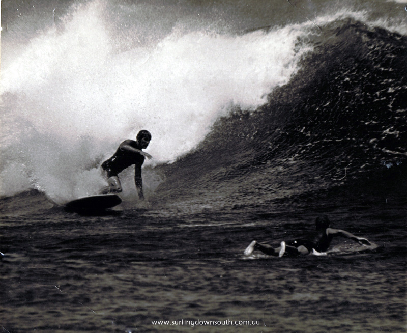 1968-gallows-surfing-murray-smith-ms-pic