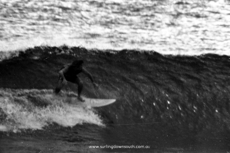1968-gallows-surfing-unknown-j-mcfarlane-img620