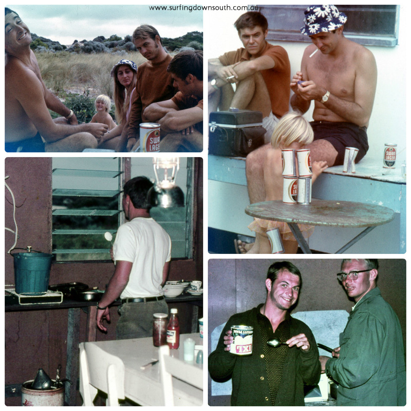1968-marg-river-north-end-shack-5-collage_photocat