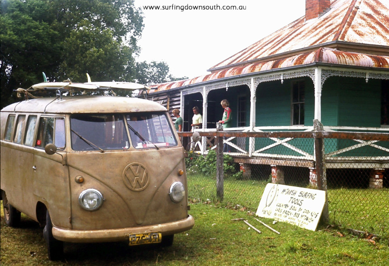 1968-nsw-ric-chan-gold-kombi-mctavish-property-nth-nsw-east-coast-5