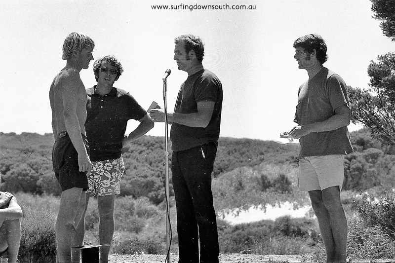 1970-yalls-aust-day-titles-presentation-rex-colin-cordingley-bill-oddy-winner-tony-hardy-ric-chan-img195