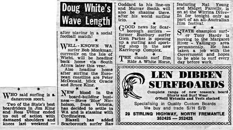 1973-doug-white-r-utting-j-king-ex-sunday-times