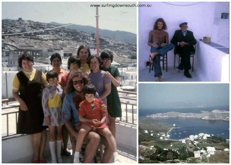 1975-greece-ios-island-1-picmonkey-collage
