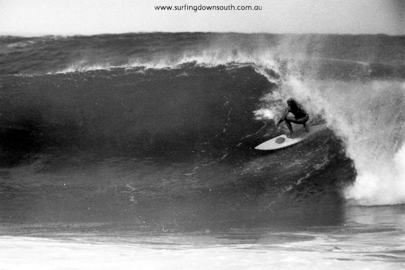 1976-nth-pt-ian-cairns-ric-chan-013