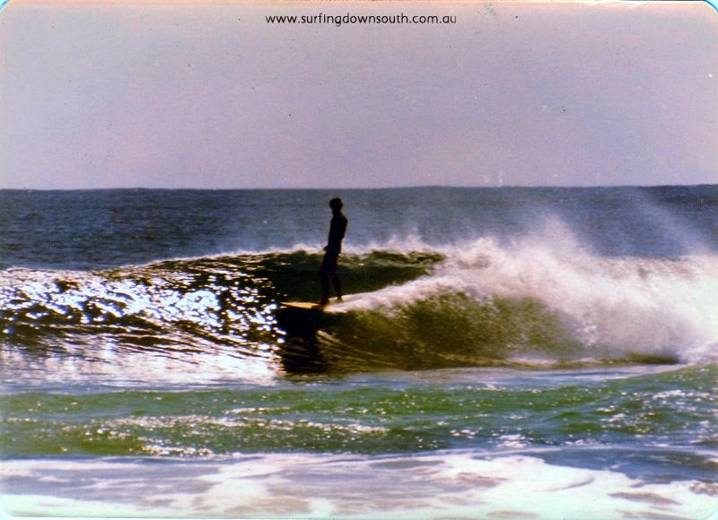 1976-supertubes-john-malloy-gary-gibbon-pics-img_0024