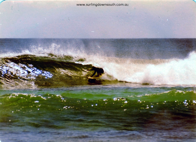 1976-supertubes-ross-wilson-gary-gibbon-pic-img_0026