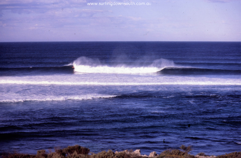 1979-marg-river-main-break-ric-chan-img827