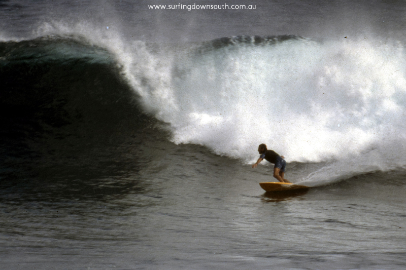1979-marg-river-unknown-surfer-ric-chan-img816