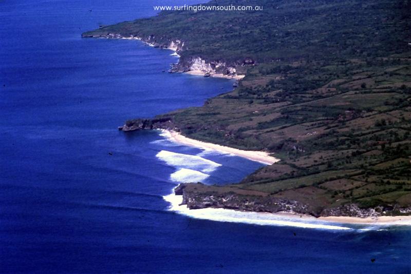 1980-bali-pelabuhan-benoa-aerial-pic-ric-chan-dsc00242-74