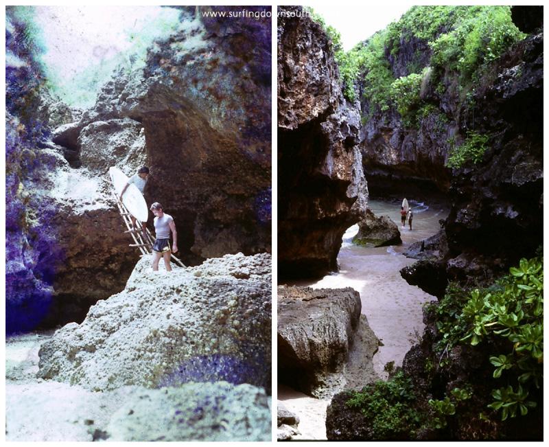 1980s-bali-uluwatu-cave-4-picmonkey-collage