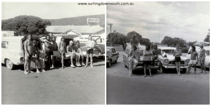 1972-yalls-car-park-peter-dunn-pics-1a-fotorcreated