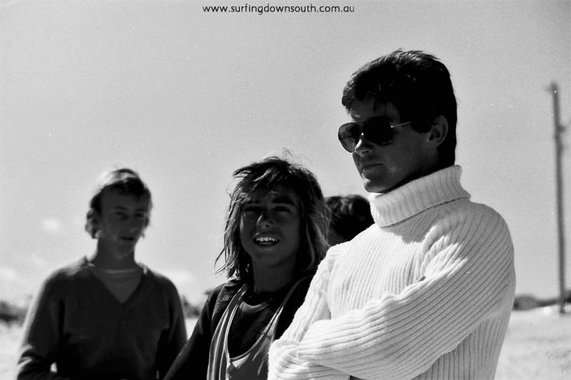 1977-trigg-hang-ten-wasra-school-boys-surfing-championships-colin-earle-steve-hannett-ric-chan-009