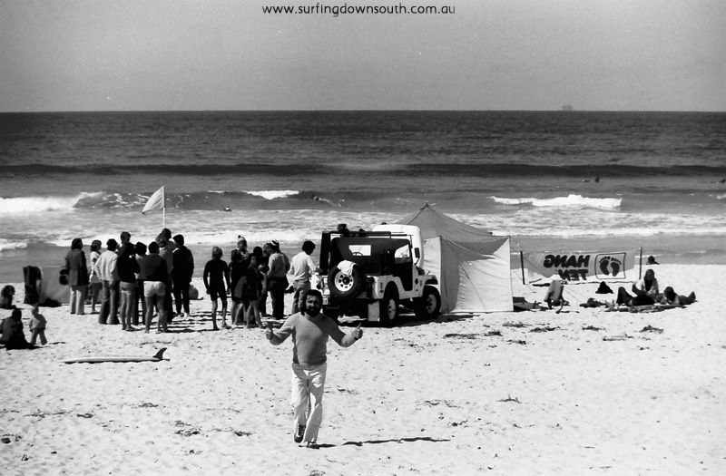 1977-trigg-hang-ten-wasra-school-boys-surfing-championships-ken-trainer-spectators-ric-chan-002